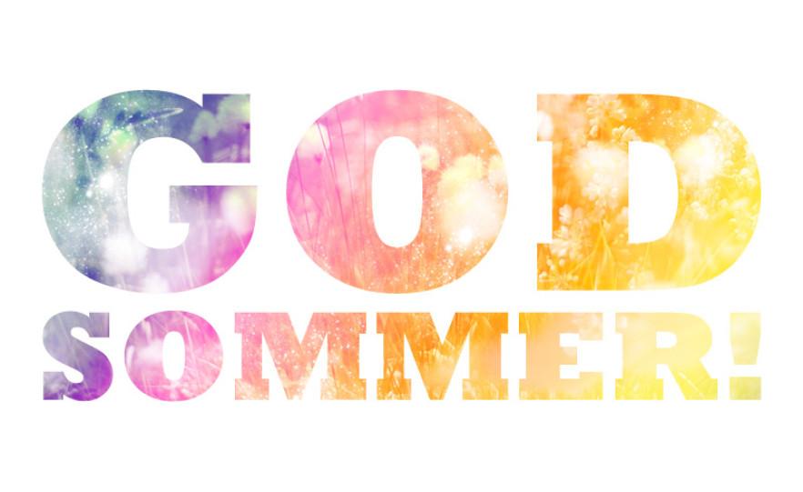 god-sommer-882x541